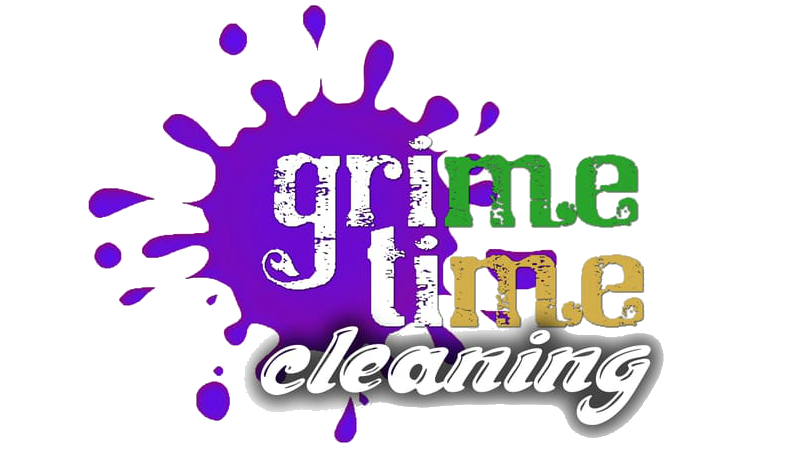 Carpet Cleaning Services In Olive Branch Ms Carpet